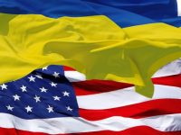Стало известно, почему США значительно сократят финансирование Украины