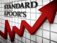 На фоне заявлений главы ФРС США S&P 500 достиг многомесячного максимума