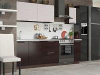 Качественно и недорого: производство качественной кухонной гарнитуры