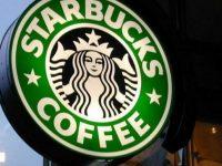 Starbucks закрывает свой онлайн бизнес в США