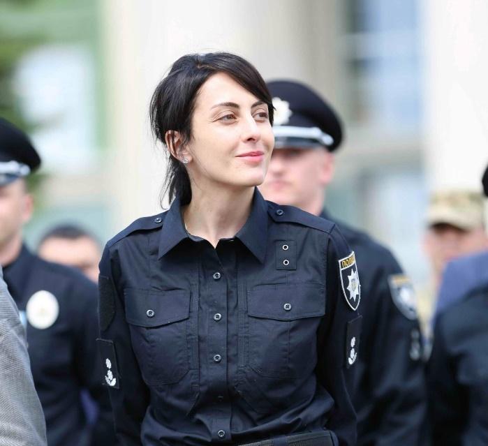 """Статистику преступлений в Украине могут """"нарисовать"""", — экс-глава Нацполиции"""