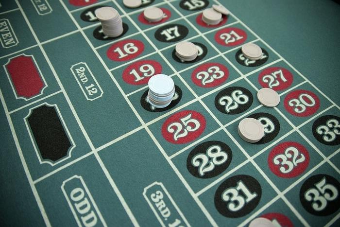 самые популярные алгоритмы игры в рулетку онлайн азартные игры