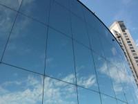 Бизнес идея: продажа и доставка стекла