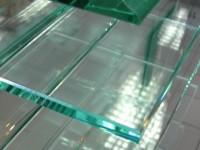 Бизнес идея: стекольная мастерская
