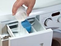 Идея для бизнеса: продажа стиральных машин