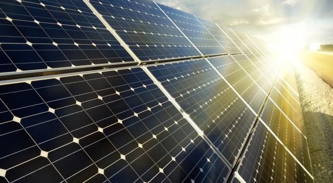 Стоимость солнечной энергии дошла до рекордно низкого уровня