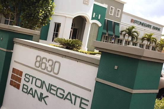 В Кубе откроется первый банк США