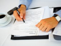 Как выбирать страховую компанию? Критерии выбора