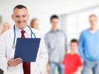Добровольное медицинское страхование в России: что нужно знать