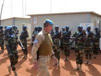 Страны Африки обратились за помощью к США в борьбе против экстремистов