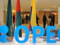 Страны ОПЕК согласились продлить сокращение добычи нефти до конца 2018 года