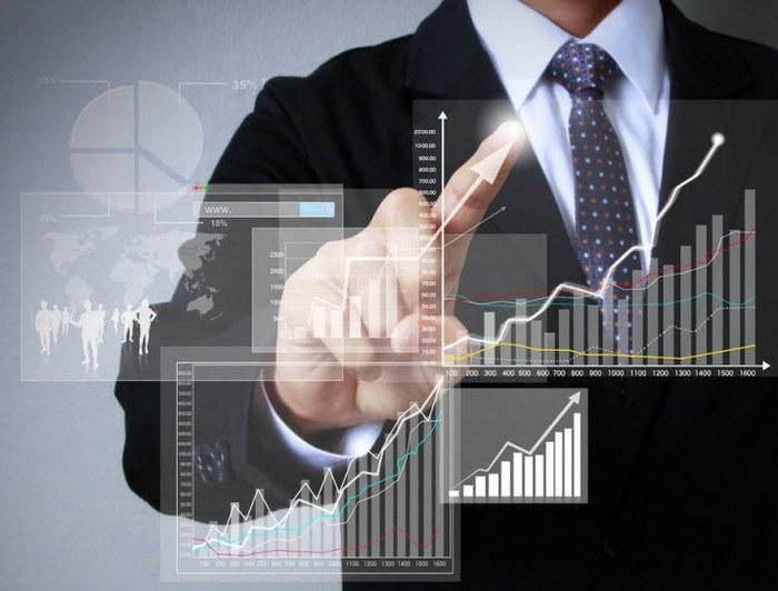 Стратегия торговли по методу VSA: основные сведения