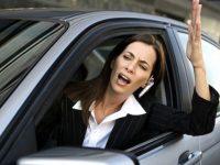 Страховка без ограничений: кто может ездить, цена, преимущества, доверенность