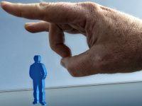 Страховка от потери работы в России: основные требования, условия получения выплат