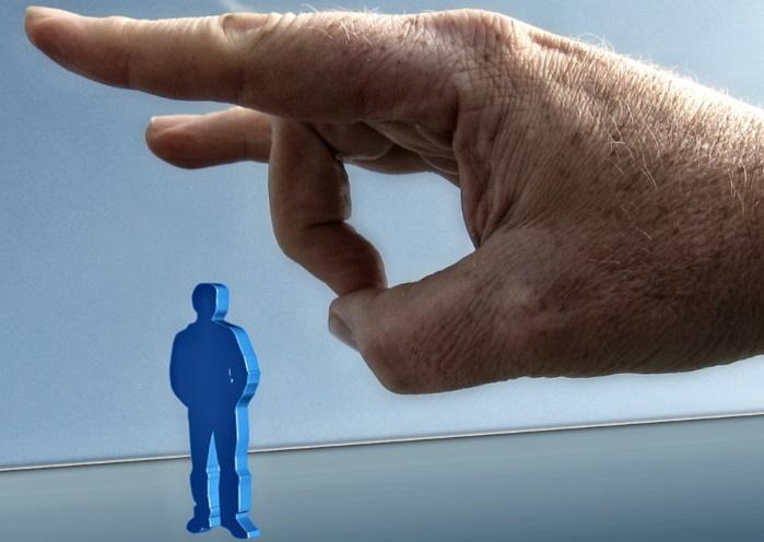 Страховка банка от потери работы оформить, получить страховку от потери работы