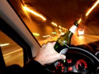 Страховой случай:виновник ДТП пьяный (вопрос-ответ)