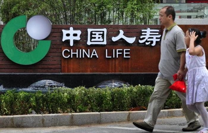 Страховые компании Китая вкладывают миллиарды долларов в Fintech технологии