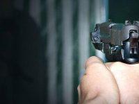 Стрельба в Киеве: возле метро застрелен мужчина, еще один – ранен