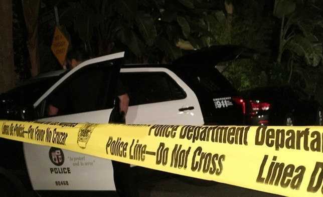 Стрельба в США: афроамериканец открыл огонь в торговом центре Хьюстона