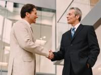 Бизнес-идея: открытие страховой компании в Украине