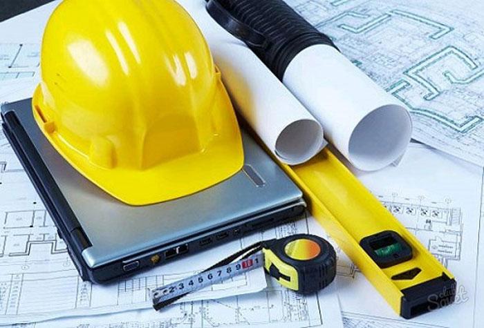 Критерии выбора строительных рабочих
