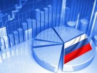 Как российские бизнесмены справляются с падением курса рубля
