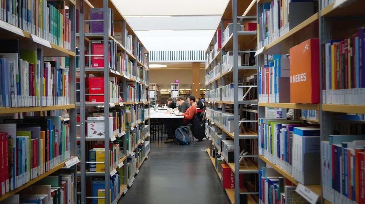 Главы Тайваня и Китая встретились впервые за последние 65 лет