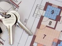 Бизнес-идея: субаренда, сдача внаем арендованной недвижимости