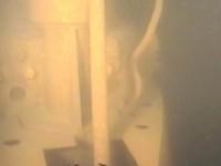 Обнаруженная в Швеции российская субмарина затонула еще в 1916 году
