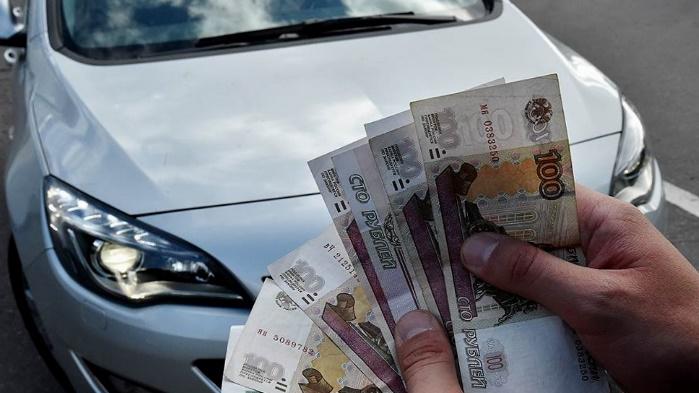 Стоимость страховки автомобиля для выезда за границу в 2009 году