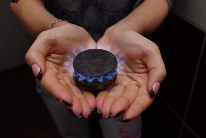 Газ, тарифы, субсидия, отопительный сезон, льгота, отопление