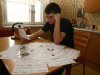 Субсидии украинцы будут возвращать государству: кому в апреле пересчитают скидку