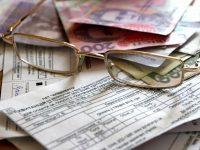 Монетизация субсидий и льгот в Украине 2019/2020: как и кому платить за коммуналку по безналу и наличными