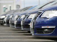 Субстандартный кризис угрожает автомобильному кредитованию США в 2017 году