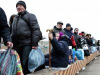 Суд запретил проверку переселенцев по месту регистрации используя ч. 2 ст. 19 Конституции