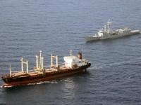 Бизнес-идея: производство и поставки судового оборудования