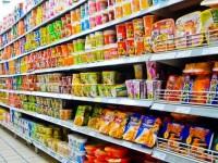 Психология супермаркетов: как избежать ненужных покупок?