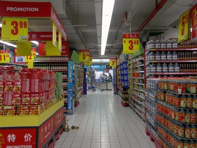 Бизнес идея: поставки POS-материалов для магазинов