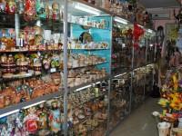 Бизнес идея: продажа сувенирной продукции