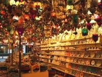 Бизнес идея: продажа товаров для изготовления сувениров