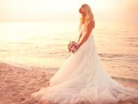 Полезные советы для свадебных фотографов