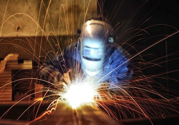 Бизнес-идея: диагностика и ремонт сварочных аппаратов