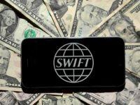 SWIFT теряет прибыль из-за постоянных кибер-атак на банки