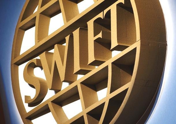 В Европейском парламенте не исключают отключение России от SWIFT