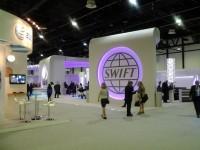 Россию пока что не будут отключать от международной системы SWIFT