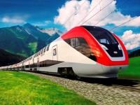 Железнодорожное сообщение между Швецией и Данией приостановлено