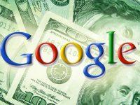 Схема «сэндвич» позволила Google сэкономить $3,6 млрд на уплате налогов в 2015 году
