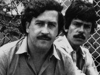 """Сын наркобарона Пабло Эскобара: """"Война против наркотиков проиграна"""""""