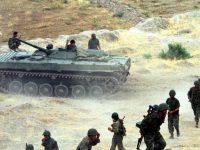 Таджикистан обвинил Иран в организации гражданской войны в 1990-х