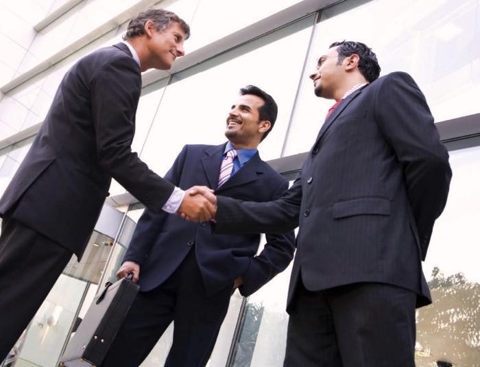 Бизнес идея: оформление таможенного свидетельства